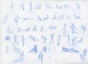 sketch1406_001