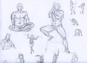sketch1406_006