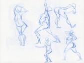 sketch1406_007