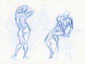 sketch1406_011