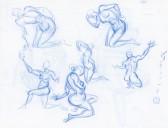 sketch1406_012