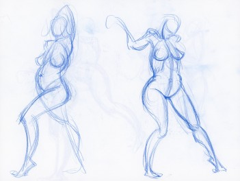 sketch1406_016