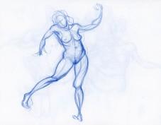 sketch1406_019