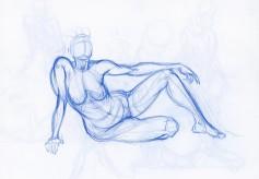 sketch1406_025