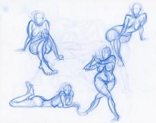 sketch1406_026