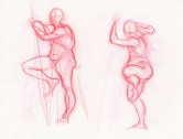 sketch1406_028