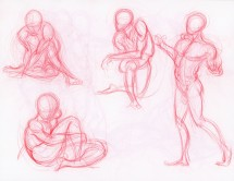 sketch1406_031